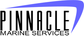 Pinnacle Marine